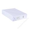 STORAENSO Másolópapír, A4, 90 g, (fehér csomagolásban) (LSWB490)