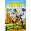 Stories of Cowboys (Young Reading Series 1)