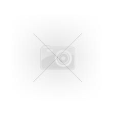 STR húsfogó csipesz BBQ S12046C rozsdamentes fogó