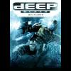STRATEGY FIRST Deep Black: Reloaded (PC - Steam Digitális termékkulcs)