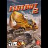 STRATEGY FIRST FlatOut 2 (PC - Steam Digitális termékkulcs)