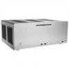 Streacom ST-F12CS Optical HTPC - szürke /ST-F12CS-OPT/