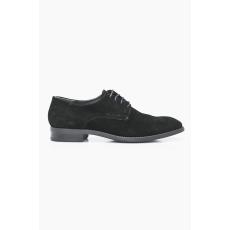 Strellson - Félcipő - fekete - 1187294-fekete