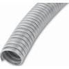 Strohm Fém gégecső 25 mm  - Strohm