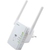 Strong Access point Strong 300 (REPEATER300V2)