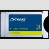 Strong CAS7 Conax/CAM modul