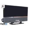 Strong SRT ANT30 DVB-T antenna