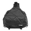 Stúdió Eszközök Caden K2 Fekete fotós válltáska, oldaltáska