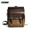 Stúdió Eszközök Caden P5 fotós hátizsák, hátitáska