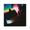 Styx Cornerstone (180gr+Download) (Vinyl LP (nagylemez))