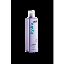 Subrina Hydro PHI hidratáló balzsam, 250 ml hajbalzsam