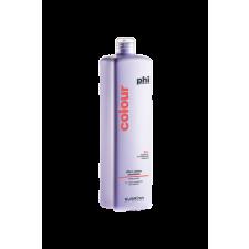 Subrina PHI After Colour hajszínvédő sampon, 1000 ml sampon