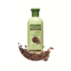 Subrina SUBRINA Recept sampon korpásodás és hajhullás ellen - 400 ml