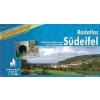 Südeifel Radatlas - Esterbauer