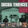 Suicidal Tendencies Original Album Classics (CD)