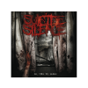 Suicide Silence No Time to Bleed (CD)
