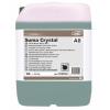 SUMA Crystal A8 Gépi öblítőszer kemény vízhez (20 liter)