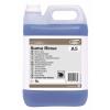 SUMA Rinse A5 Gépi öblítőszer lágy vízhez (5 liter)