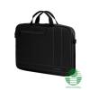 """Sumdex Continent Basic Notebook táska CC-201 BK, 15""""-16"""", Black (CC-201 BK)"""