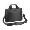 """Sumdex Passage Notebook táska PON-113 BK, 12""""-14"""", Black"""