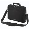 Sumdex Passage Notebook táska, PON-301JB, 15-16, Black