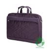 "Sumdex Passage Notebook táska PON-327VT, 15""-16"", Violet (PON-327VT)"