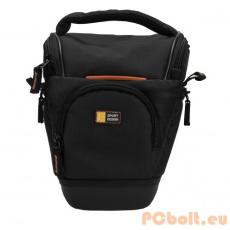 Sumdex Sumdex Continent Sport Design SDM-200 Black Fotós táska Fekete