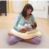Summer Infant szoptatós és pihenőpárna