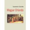 Sumonyi Zoltán SUMONYI ZOLTÁN - MAGYAR ORLANDO