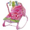 SUN BABY Pihenőszék - Rózsaszín