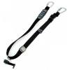 Sun-Sniper Rotaball-Back-Pack-Strap fényképezőgép-tartó szíj hátizsákhoz rögzítéshez