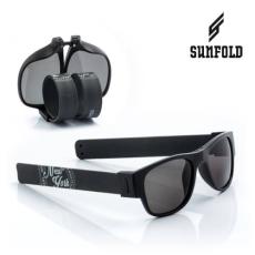 Sunfold Összecsukható napszemüveg Sunfold ST1