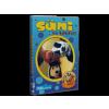 Süni és barátai 2. DVD