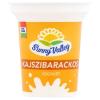 Sunny Valley élőflórás, zsírszegény kajszibarackos joghurt 140 g