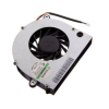 Sunon Acer Aspire 4935G 4736 4736G 4736Z 4730 4730Z 4730ZG series processzor/CPU hűtő/ventillátor/fan