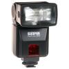 Sunpak DigiFlash 3000 (Canon) (SP-DF3000CX)
