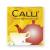 Sunrider Calli tea Mentás, 60 x 2,5g tasak