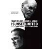 """""""Sunset Limited"""""""