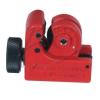 SUPER EGO görgős csővágó 3-16mm réz 716 PRO MINI