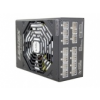 Super Flower Leadex 80 Plus Platinum - 1600 Watt