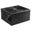 Super Flower Leadex II 80 Plus Gold moduláris tápegység - 650 Watt /SF-650F14EG(BK)/