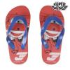 Super Wings Flip Flop Super Wings 72994 25