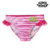Super Wings Lányka Bikini Alsó 6 Év
