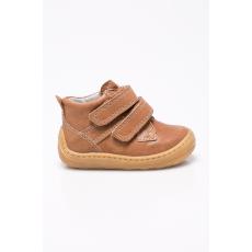 Superfit - Gyerek cipő - borostyán színű - 994308-borostyán színű