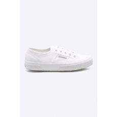 Superga - Sportcipő - fehér - 1319569-fehér