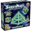 SUPERMAG Supermaxi foszfor 44d