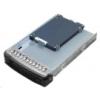 Supermicro 2.5' HDD keret /MCP-220-93801-0B/