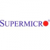 Supermicro |{English}Cable IPASS to 4 SATA, 70 cm, with sideband, PB free{English}{Russian}Cable IPASS to 4 SATA, 70 cm, with sideband, PB free{Russian}|, Retail ()
