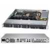 Supermicro SYS-5035G-TB
