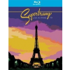 SUPERTRAMP - Live In Paris 79 / blu-ray/ BRD